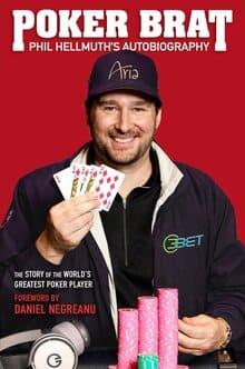 The Poker Brat