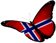 Norska casinon online