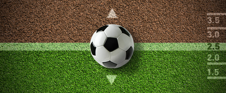 Fotboll och hur man vinner pengar
